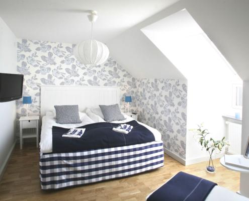Hotellrum Skåne