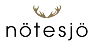 Nötesjö Konferenshotell